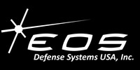 EOS Defense Systems USA, Inc.