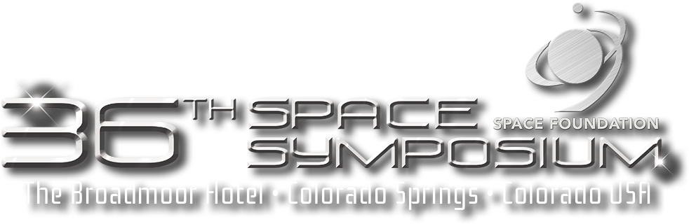 36thspacesymp