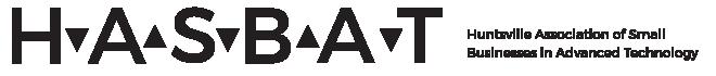 HASBAT_Logo_membershipDatabase