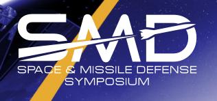 SMD Symposium small