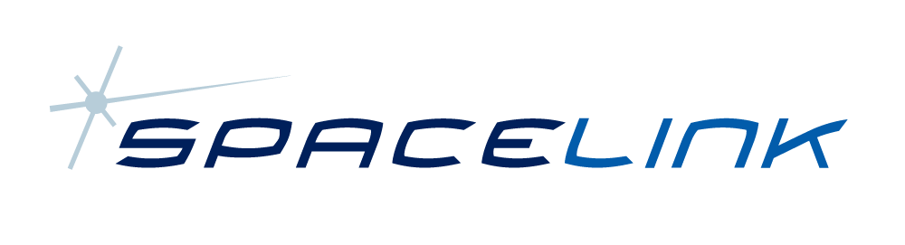 Spacelink-logo-web-primary-transparent